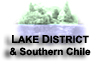 lake region tours